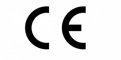kompresor service deklaracja zgodności na zespół ciśnieniowy