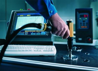 kalibracja narzędzi kompresor service